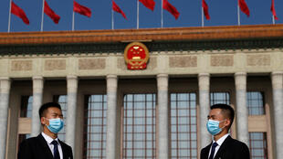 2020-05-22T002325Z_382126399_RC2CTG9XRZS9_RTRMADP_3_CHINA-PARLIAMENT