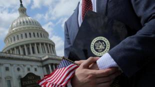 США ввели новые санкции против россиян и российских компаний, связанных с обороной и разведкой