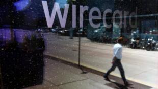 La justice allemande a mené, mercredi 1er juillet, des perquisitions dans le pays et en Autriche, visant d'anciens dirigeants de la société allemande de paiements en ligne Wirecard.