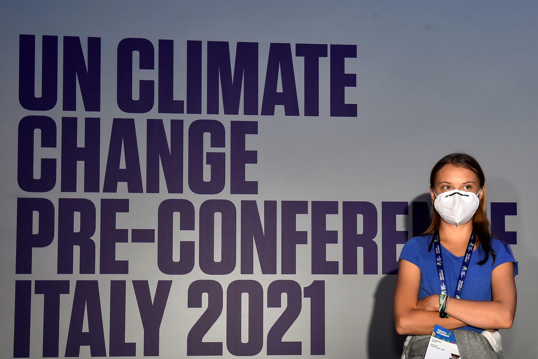 2021-09-28T085106Z_1521832678_RC2WYP96EXKD_RTRMADP_3_CLIMATE-CHANGE-ITALY-GRETA