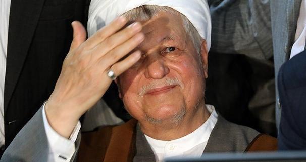 اکبر هاشمی رفسنجانی، رئیس جمهوری پیشین ایران و رئیس شورای تشخیص مصلحت نظام در این کشور، روز یکشنبه ۸ ژانویه/ ۱۹ دی، در سنّ ۸۲ سالگی درگذشت.