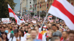2020-09-06T121818Z_1836461271_RC20TI94XZWT_RTRMADP_3_BELARUS-ELECTION-PROTESTS