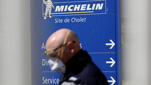 2021-01-06T084430Z_1359521148_RC282L9ER2XY_RTRMADP_3_FRANCE-MICHELIN-JOBS