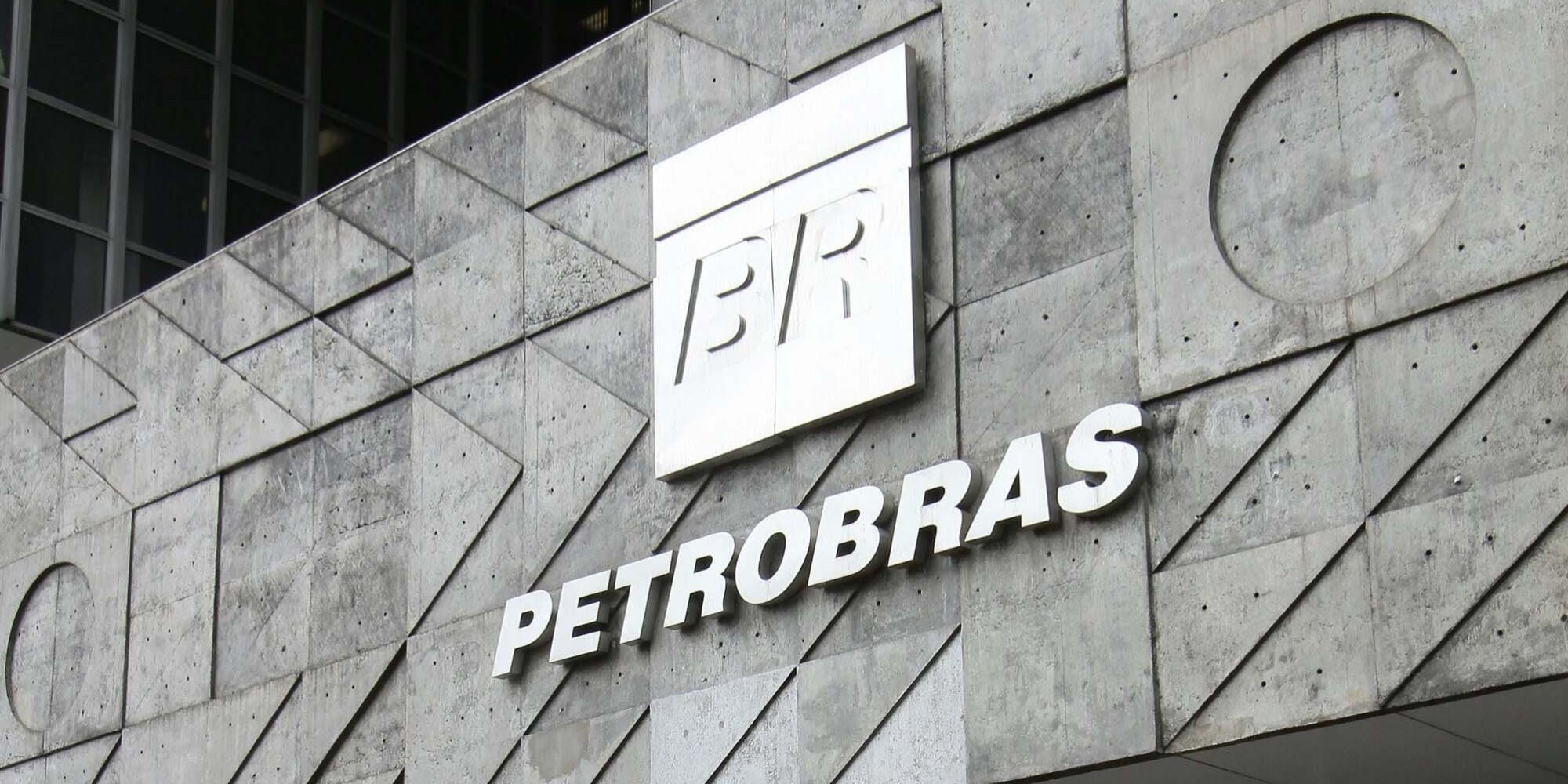 L'entreprise pétrolière brésilienne Petrobras dans la tourmente.