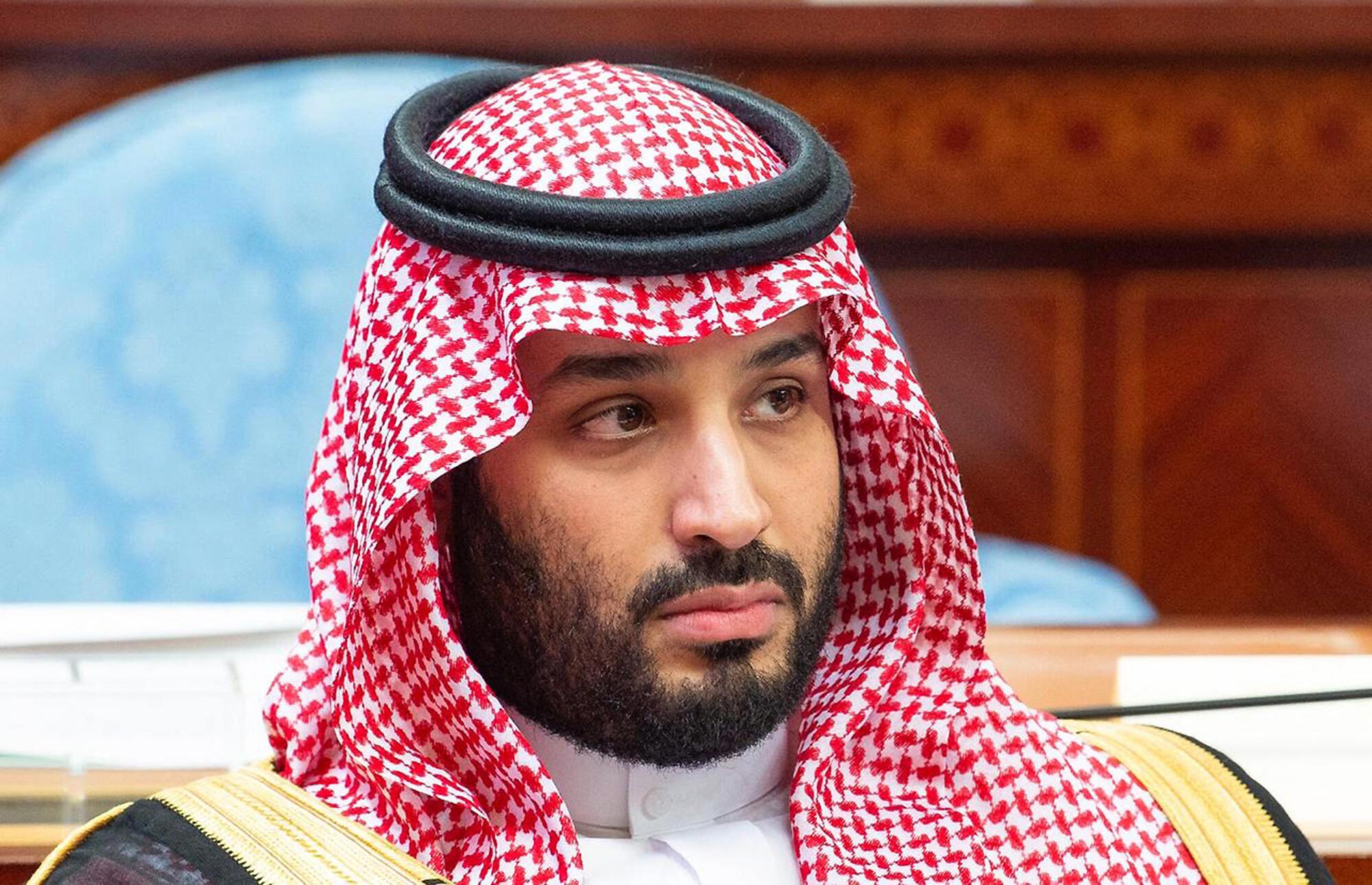 arabie-saoudite-ben-salman