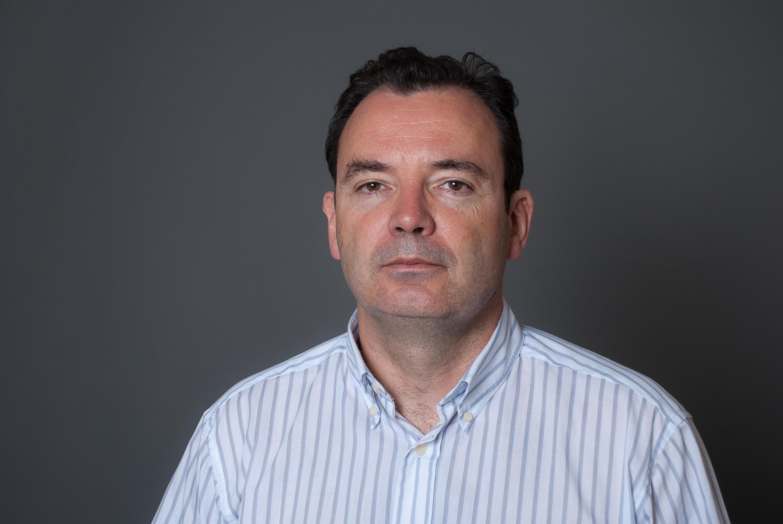 Thierry Coville est chercheur associé à l'Unité mixte de recherche «Mondes iranien et indien» du CNRS.