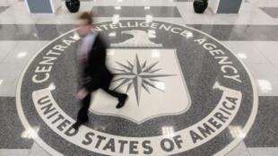 Cơ quan CIA đã cố ngăn cản việc Ủy ban tình báo Thượng viện Mỹ công bố bản báo cáo - REUTERS /Larry Downing