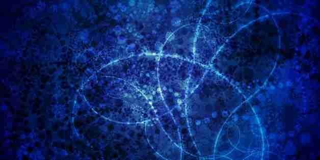 Physique Quantique.