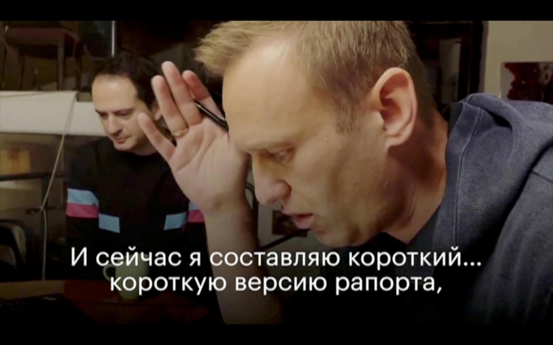 2020-12-21T180842Z_564496627_RC2URK90HJQF_RTRMADP_3_RUSSIA-POLITICS-NAVALNY