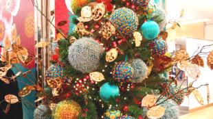 """Noel 2019 nổi bật với hai CD nhạc phim """"Last Christmas"""" và """"Frozen 2"""""""