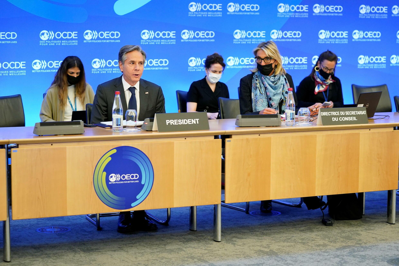 2021-10-06T161617Z_1595198129_RC2F4Q91XH6M_RTRMADP_3_OECD-MINISTERS
