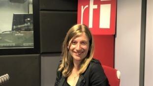 Gabrielle_Massat_CFT_RFI (2)