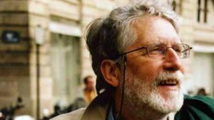 Simon Leys.