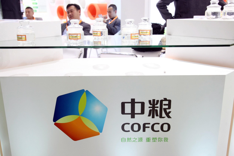 Pour le géant public chinois COFCO, contrôler la division agricole de Noble c'est accéder aux entrepôts de sucre, de céréales et de graines oléagineuses d'Amérique du Sud et d'Europe de l'Est, mais aussi au coton, au café et au cacao d'Afrique ou d'Asie.