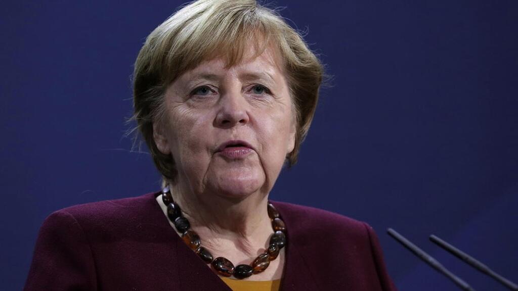 Kansela wa Ujerumani Angela Merkel amekuwa madarakani kwa miaka 15, rekodi ya maisha marefu ya kisiasa nchini.
