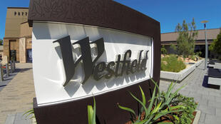 French property giant Unibail-Rodamco announced on Tuesday it will buy Australia's Westfield shopping mall operator.