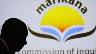 Trois ans après le drame de Marikana, aucun membre de la police n'a été jugé ni sanctionné, d'où l'importance de la présentation du rapport.