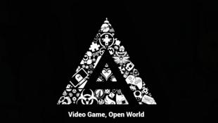 Le dernier évènement de la start-up Project Alpha, la Tana Games Week, a rassemblé plus de 7 000 visiteurs en novembre dernier.
