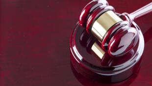 C'est la Cour de répression des infractions économiques et terroristes qui est en charge de l'affaire. (image d'illustration)
