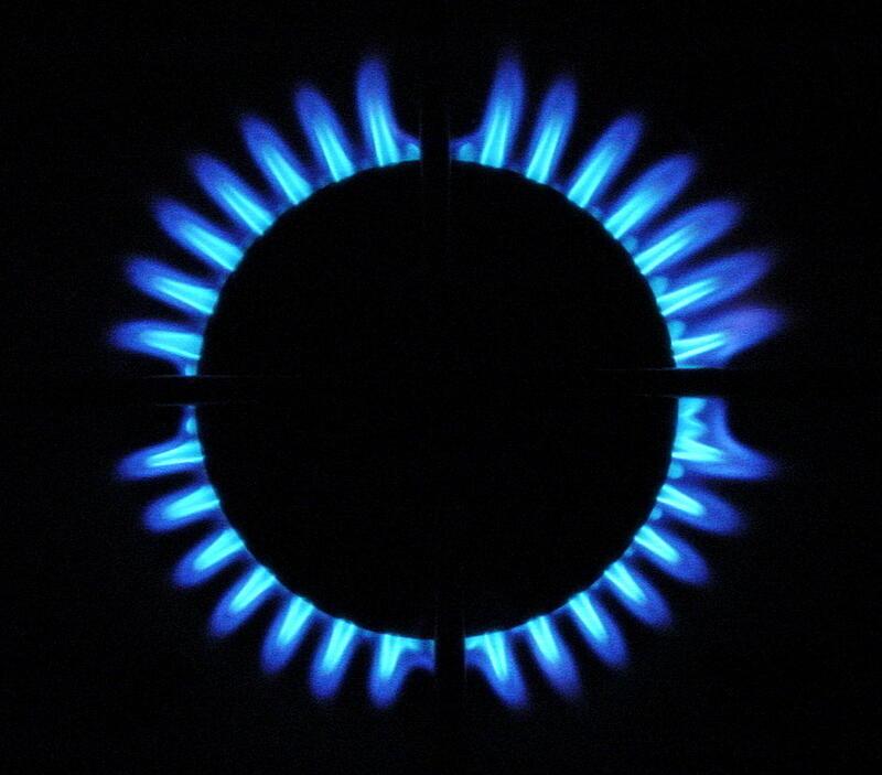 Aux Etats-Unis, les prix du gaz naturel sont en chute libre.