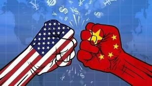 中美贸易战或将在7月6日正式打响