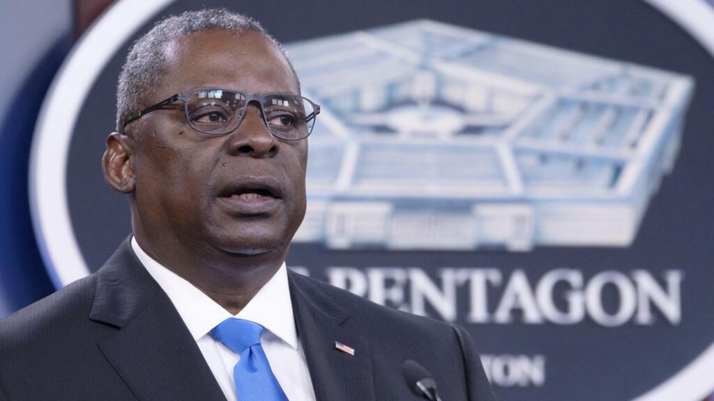 Bộ trưởng Quốc Phòng Lloyd Austin công du Hà Nội, nâng cấp quan hệ Việt-Mỹ