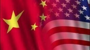 中美第七轮经济与战略对话