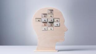 Cultiver sa mémoire pour mieux apprendre.