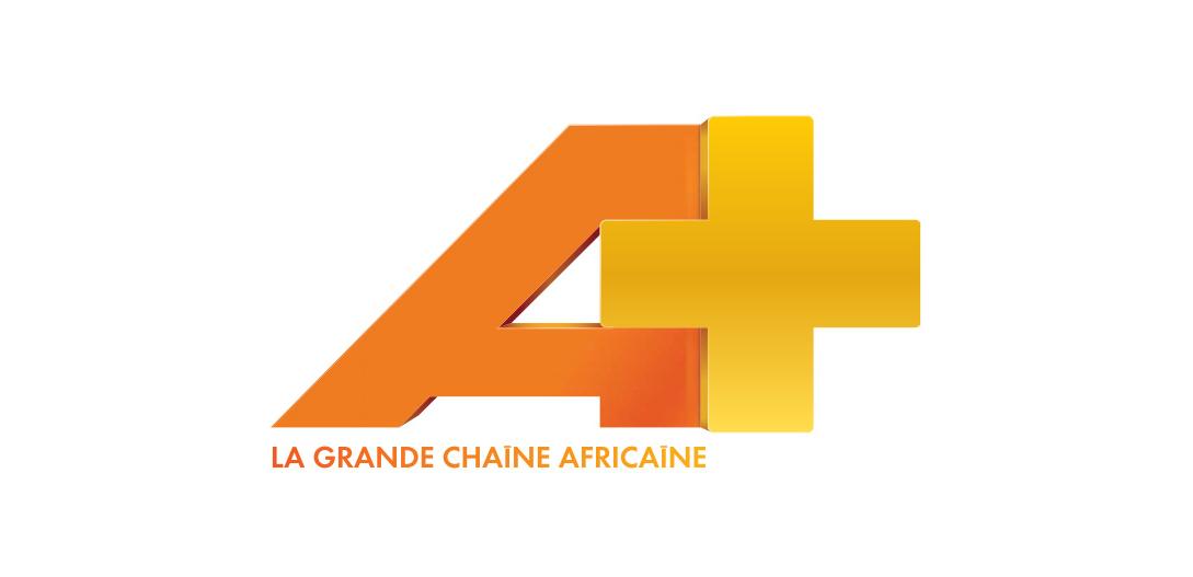 A+, le Canal africain a été lancée le vendredi 24 octobre 2014 par le groupe Canal+.