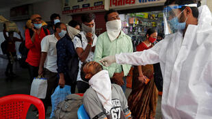 2020-07-13T000000Z_32864073_RC2BSH9OKUUC_RTRMADP_3_HEALTH-CORONAVIRUS-INDIA