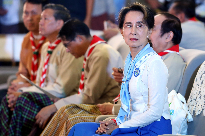 aung-san-suu-kyi-birmanie