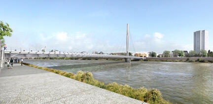 Pont Eric