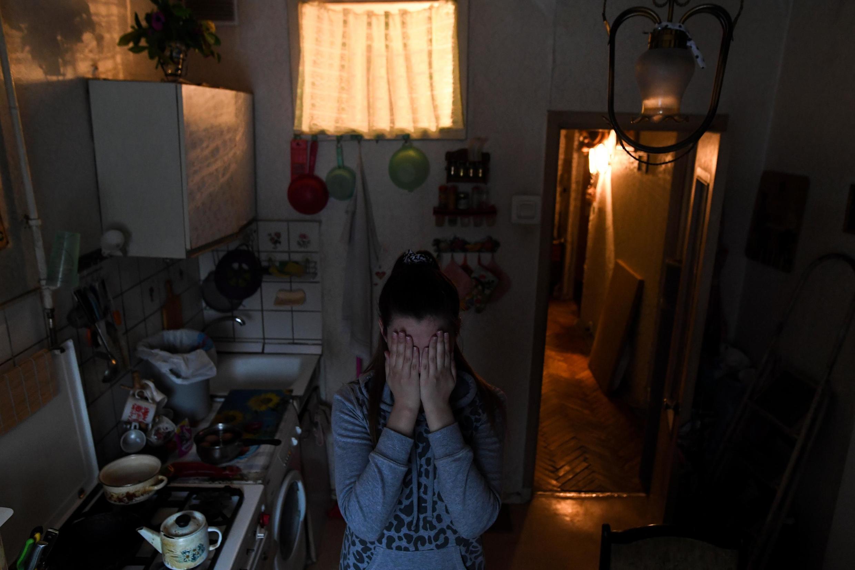 Минюст России назвал проблему домашнего насилия преувеличенной и обвинил обратившихся в ЕСПЧ жертв в попытке «подорвать правовые механизмы»