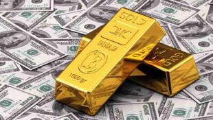 ورود اسکناس ارز و طلا به این ایران بدون محدودیت مجاز اعلام شده است.