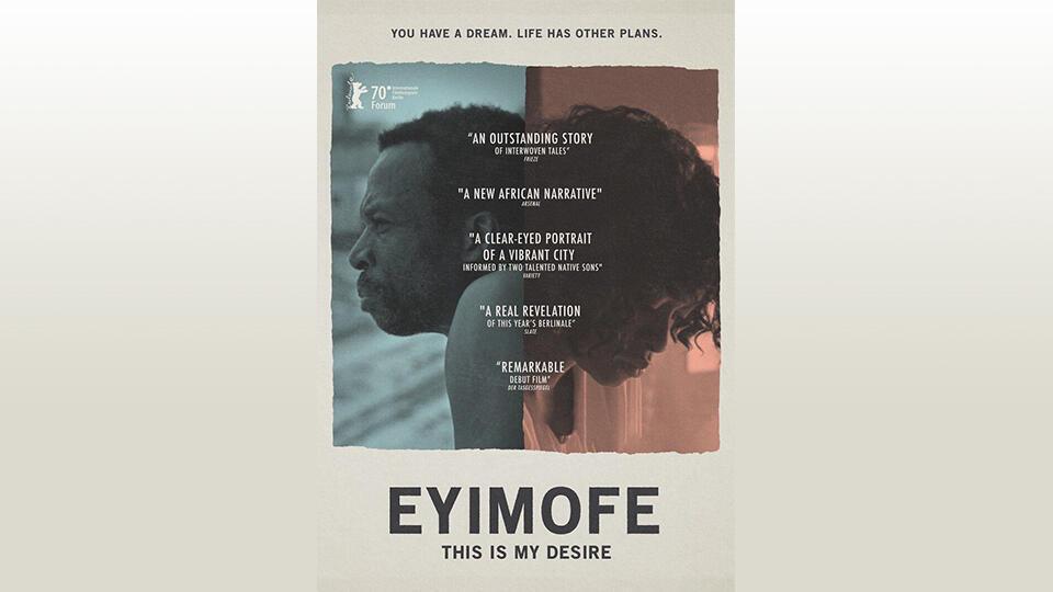 2021_10819 Eyimofe Fespaco fillm festival