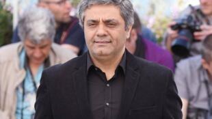 محمد رسولاف، کارگردان سینما
