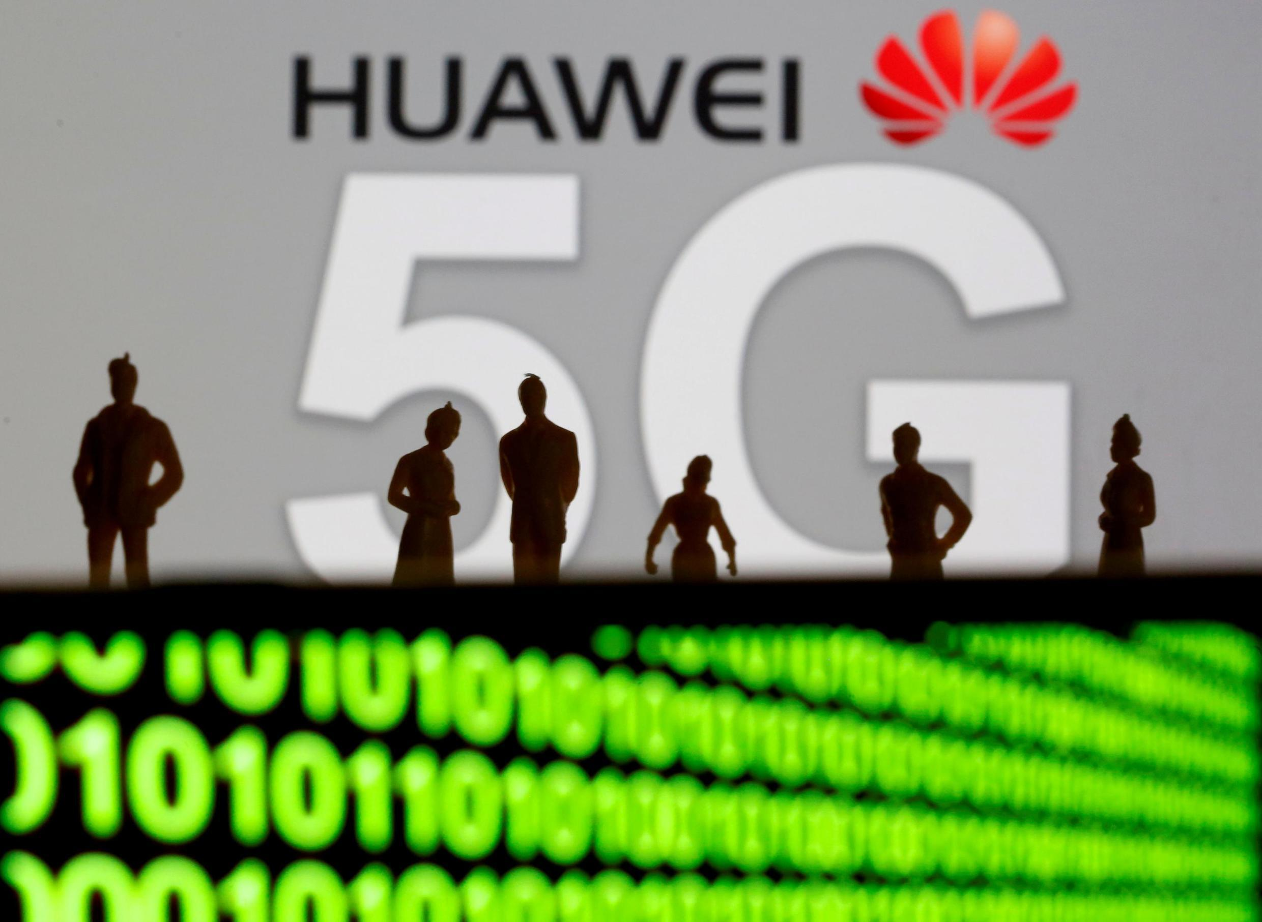 France expects to raise over 2,17 billion euros through the sales of frequencies for the 5G spectrum.