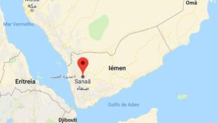 O conflito no Iémen já matou quase 10 mil pessoas.