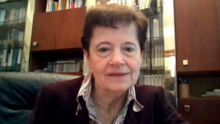 Francoise Combes