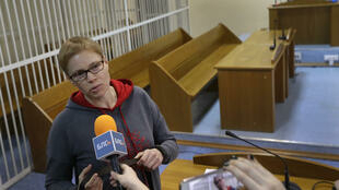 Belarus media TUT.by