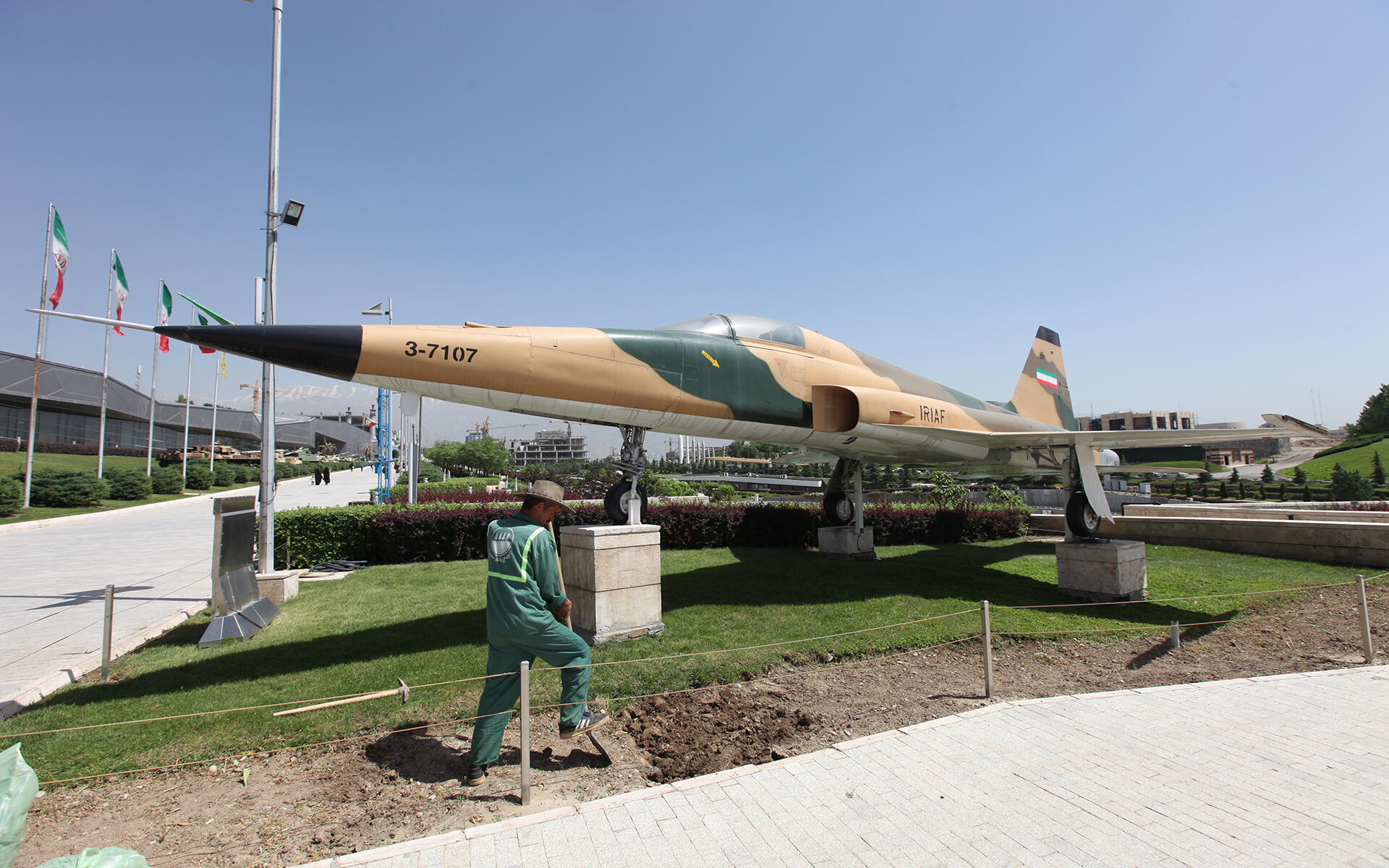 2020-09-23 Iran 02