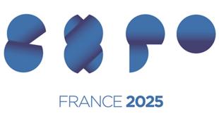 Expo France 2025 est le nom donné la candidature française à l'Exposition Universelle.