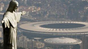 Jogos Olímpicos: efeito limitado na economia do Brasil