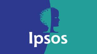 IPSOS : một viện thăm dò uy tín của Pháp. Trong thăm dò cuối cùng (17/11/2016), với 9.574 người, trước bỏ phiếu sơ bộ cánh hữu Pháp, IPSOS ghi nhận tỉ lệ ủng hộ cao nhất cho François Fillon, vượt Alain Juppé 1 điểm.