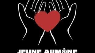 L'objectif de l'association « Jeune Aumône, le cœur sur la main », est d'initier les jeunes des quartiers dits sensibles à la maraude sociale.