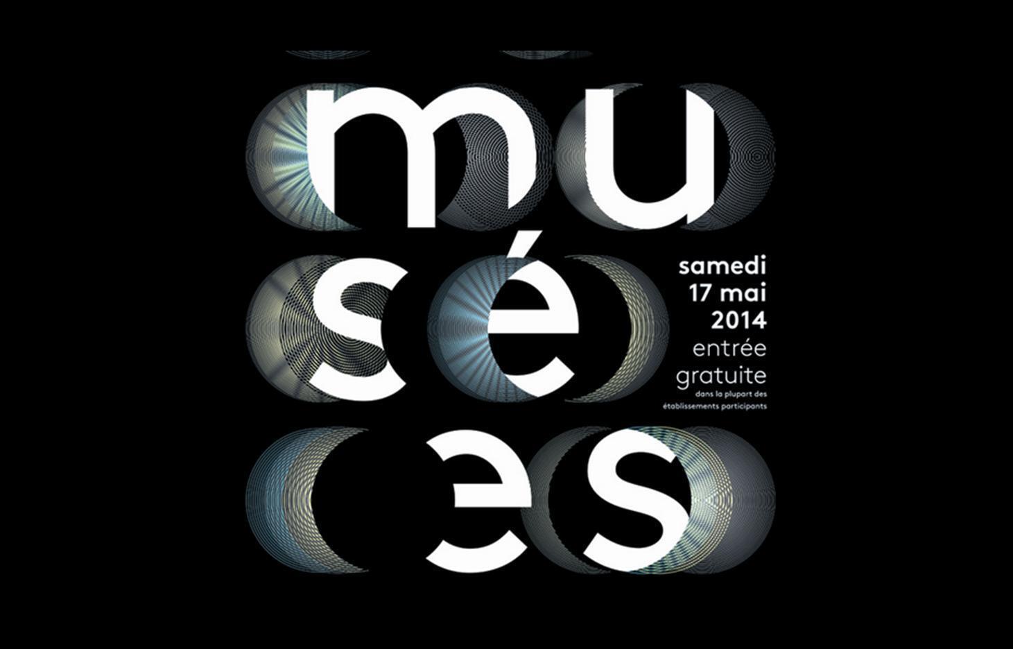 Criada pela França, a Noite dos Museus passou a ser celebrada em vários países da Europa.