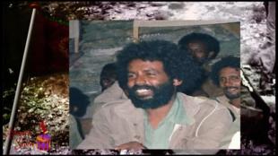 Erythrée - Adhanom Gebremariam