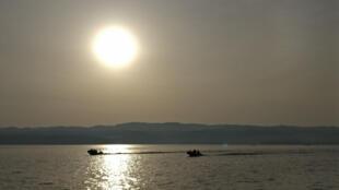 En novembre 2015 le Rwanda et la RDC ont signé un protocole d'entente sur la surveillance et la préservation du lac Kivu.