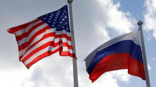 2021-03-25T123752Z_1154540086_RC2CIM9356D4_RTRMADP_3_RUSSIA-USA-MINDS