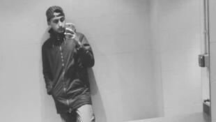 Moussa Oukabir, 18 anos, possui dupla nacionalidade marroquina-espanhola e é suspeito de dirigir a van responsável pelo atropelamento na Rambla, em Barcelona, em 17 de agosto de 2017.